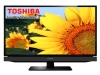 TIVI LED TOSHIBA 32P1300 32 INCHES HD READY