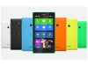 Nokia Lumia 630 (White, Black , Orange, Yellow, Green) - Chính hãng