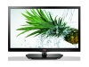 TV LED LG 24LN4110 24 INCHES HD READY MCI 100HZ