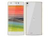 Gionee Elife S5.5 (chip lõi 8, Ram 2Gb) - Black/White