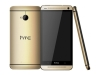 HTC One 32Gb Black/Silver/Red/Gold - Chính hãng
