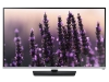 TV LED SAMSUNG 32H5500 32 INCH, FULL HD, SMART TV, CMR 100HZ