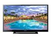 SONY 32R300B 32 INCH HD READY MOTIONFLOW XR 100 HZ