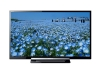 TIVI LED SONY 40R452A - 40 INCHES FULL HD MOTIONFLOW XR 100
