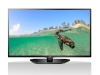 TV LED LG 32LN541B 32 INCHES HD READY MCI 50HZ