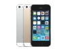iPhone 5S 16Gb White - FPT