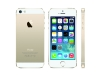 iPhone 5S 32Gb Gold (nguyên seal, chưa active)