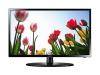TIVI LED SAMSUNG UA-32F4100 32 INCHES HD READY CMR 100HZ