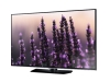 TV LED SAMSUNG 40H5510 40 INCH, FULL HD, SMART TV, CMR 100HZ