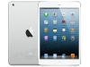 APPLE IPAD MINI 32GB WIFI 4G WHITE
