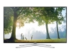 TV 3D LED SAMSUNG 55H6400 55 INCH, FULL HD, SMART TV, CMR 400HZ