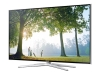 TV 3D LED SAMSUNG 40H6400 40 INCH, FULL HD, SMART TV, CMR 400HZ