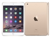 iPad Mini 3 16GB Wifi (Gray, Silver, Gold)