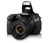 Canon EOS 60D Kit 18-55 IS II