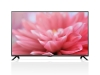 TV LED LG 42LB551T 42 INCHES FULL HD