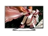 TV 3D LED LG 42LA6200 42 INCHES FULL HD INTERNET MCI 200HZ