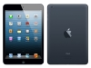 APPLE IPAD MINI 16GB WIFI - BLACK