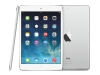 Apple iPad mini 2 Retina 32Gb Wifi 4G (Silver/Grey)