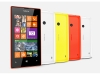 Nokia Lumia 525 (White, Red, Black, Yellow) - Chính hãng