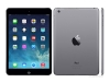 Apple iPad mini 2 Retina 16Gb Wifi (Silver, Grey)