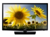 TV LED SAMSUNG 32H4100 32 INCHES HD READY CMR 100HZ