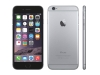 iPhone 6 16Gb (Gray) - nguyên seal, chưa active