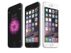 iPhone 6 128Gb (White/Gray/Gold) - nguyên seal, chưa active