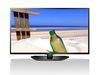 TV LED LG 47LN5400 47 INCHES FULL HD MCI 100HZ