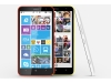 Nokia Lumia 1320 (White, Red, Black, Yellow) - Chính hãng