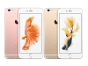 Apple iPhone 6S Plus - 64GB (Gray/White/Gold/Rose Gold) - FPT, DGW
