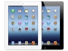 APPLE IPAD 4 16GB WIFI - BLACK