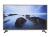 TV LED LG 47LB561T 47 INCHES FULL HD