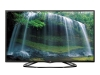TV LED 3D LG 47LA6200 47 INCHES FULL HD INTERNET MCI 200HZ