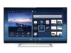 TV LED TOSHIBA 40L5450 40 INCH, FULL HD, INTERNET, AMR 200 HZ