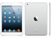 iPad Mini 4 64GB Wifi (Gray, White, Gold) - Chính hãng