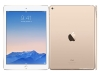 iPad Air 2 128GB 4G (Gray, Silver, Gold)