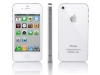 iPhone 4S 16GB White - FPT