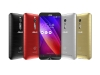 Asus Zenfone 2 ZE551ML(2Gb/16Gb/1.8GHz) (Black,White,Red) - Chính hãng
