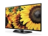 TV LED LG 50LN5400 50 INCHES FULL HD MCI 100HZ