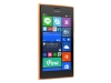 Nokia Lumia 730 (White, Black, Orange, Green) - Chính hãng