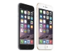 iPhone 6 16Gb Plus  (White/Gray/Gold) - FPT