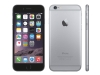 iPhone 6 128Gb Plus (White/Gray/Gold) - FPT