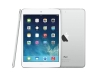 Apple iPad Air 128Gb 4G - (Silver/Grey) - Nguyên seal, chưa active