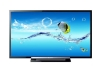 TIVI LED SONY 46R452A 46 INCHES FULL HD