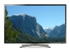 TIVI LED SAMSUNG 40F5501 40 INCHES FULL HD INTERNET CMR 100HZ