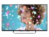 TV LED SONY 42W700B 42 INCH, FULL HD, SMART TV, 200HZ
