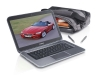 DELL BMW Z4 INSPIRON 14Z(N5423) (WIN8 / ULTRA BOOK)