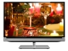 TV LED TOSHIBA 32P2300 32 INCHES HD READY 100HZ