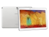 SAMSUNG GALAXY NOTE 10.1 2014 - P6010 (Black/White)