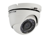 Camera Dome HD-TVI HikVision DS-2CE56C0T-IRM